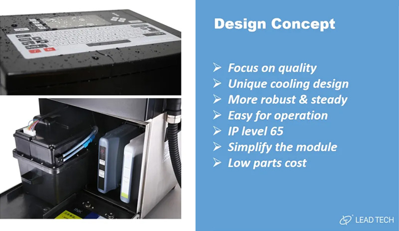 commercial travel inkjet printer OEM for pipe printing-3