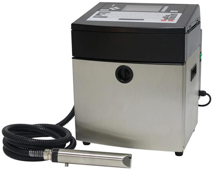 commercial travel inkjet printer OEM for pipe printing-1