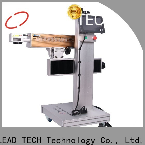 Latest ribbon coding machine Supply for daily chemical industry printing