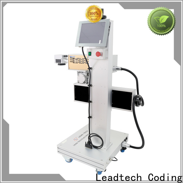 innovative batch coding machine near me manufacturers for daily chemical industry printing