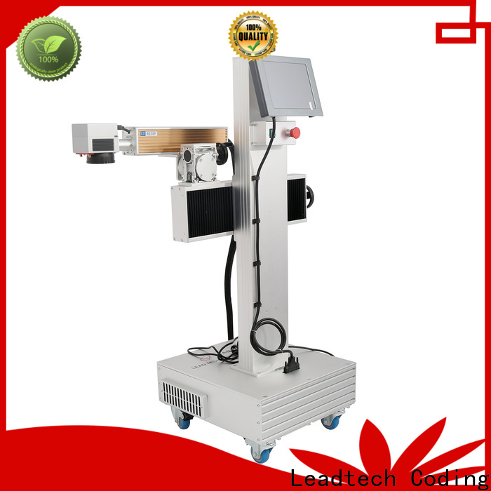 innovative date printing machine on plastic bag price Supply for building materials printing