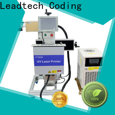 Leadtech Coding manual batch coding machine amazon custom for daily chemical industry printing