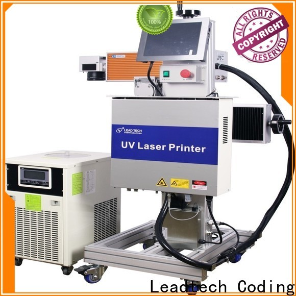 High-quality batch coding machine price company for drugs industry printing