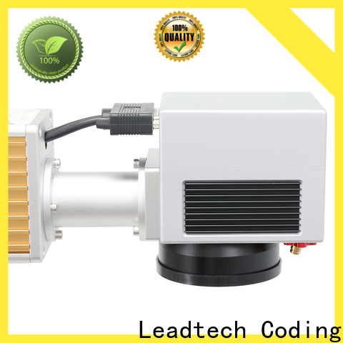 Latest hand batch coding machine professtional for drugs industry printing