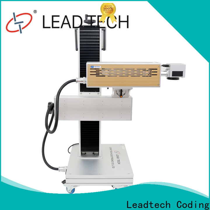 dust-proof mfg date printing machine factory for building materials printing
