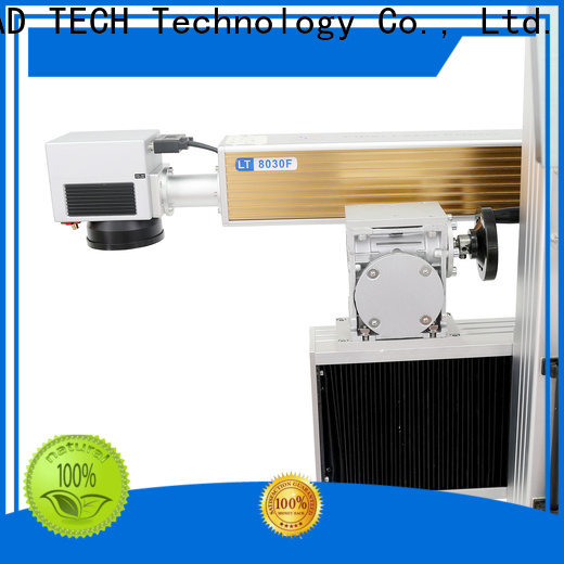 commercial expiry date printing machine company for daily chemical industry printing