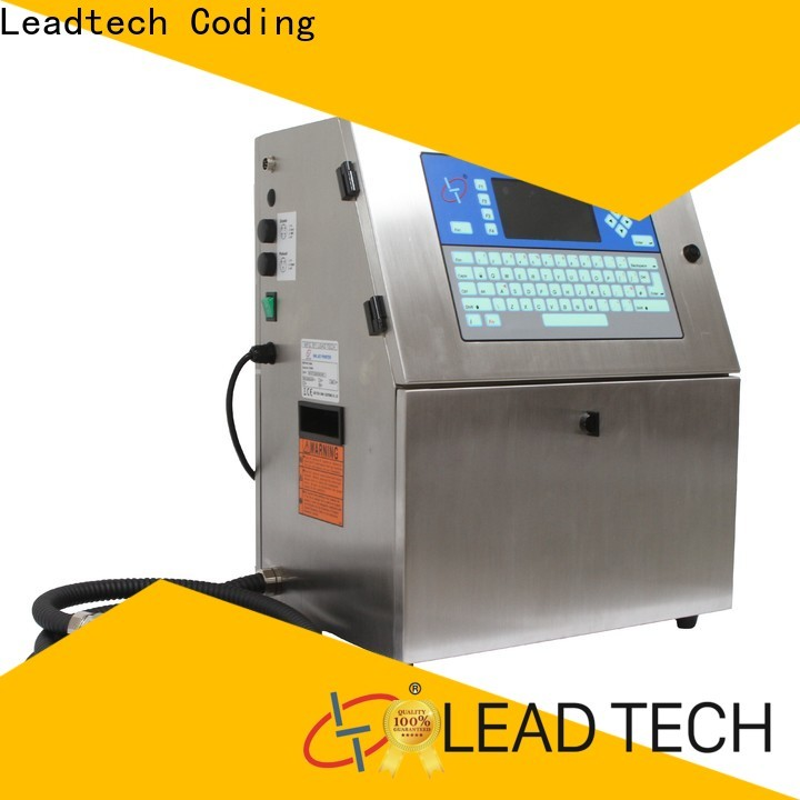 Wholesale date mrp printing machine manufacturers for drugs industry printing
