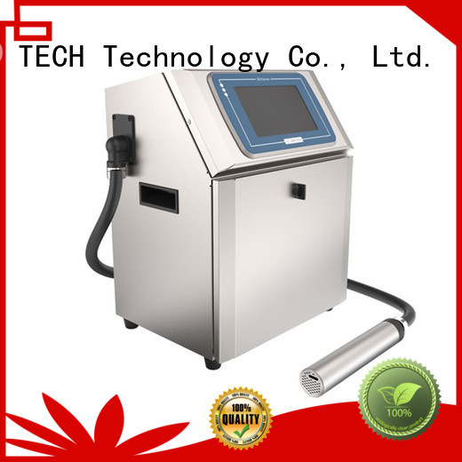 LEAD TECH standard inkjet printer for household paper printing