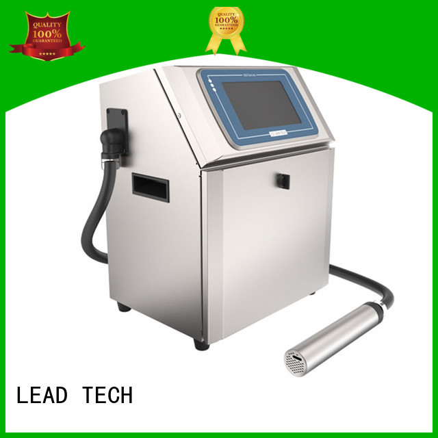 commercial commercial inkjet printer OEM best workmanship