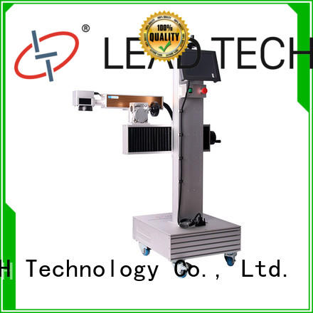 co2 laser machine high-performance for sale
