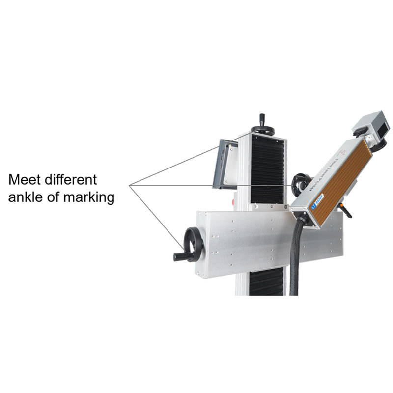Commercial Laser printer All aluminum structure LT8020F LT8030F LT8050F