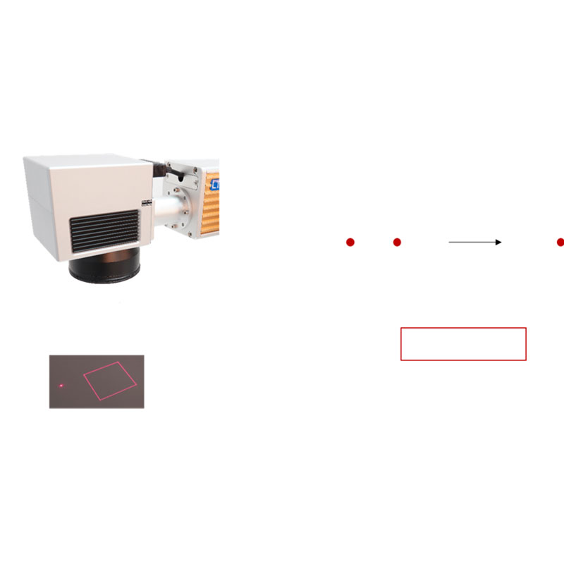 LEAD TECH Top electrox laser for business for beverage industry printing-1