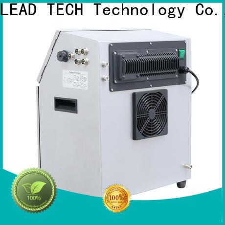 commercial industrial digital printing professtional for beverage industry printing
