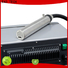 hot-sale industrial inkjet printer suppliers company for tobacco industry printing
