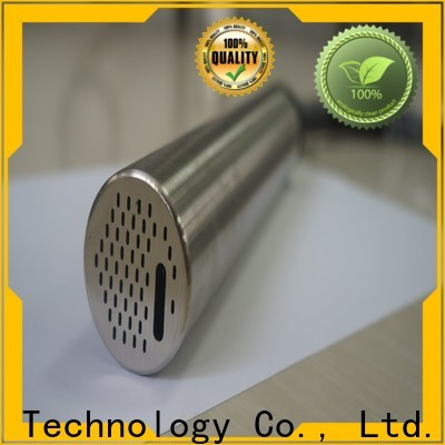 High-quality industrial inkjet coding printer Suppliers for tobacco industry printing