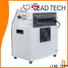 High-quality cij printer price company for auto parts printing