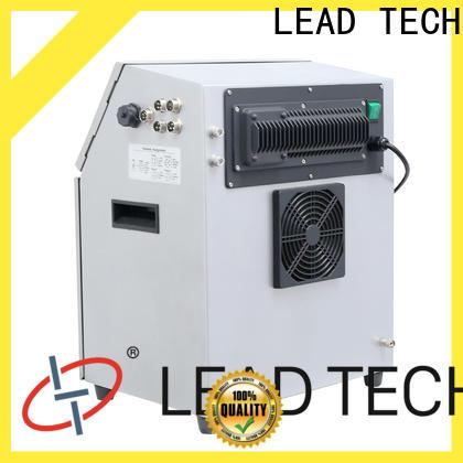 LEAD TECH high-quality explain inkjet printer OEM for household paper printing