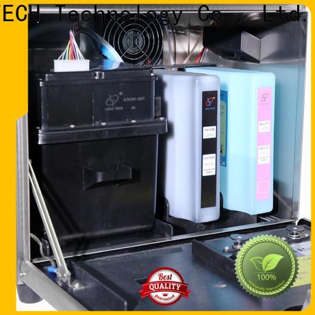 LEAD TECH high-quality define inkjet printer professtional for household paper printing