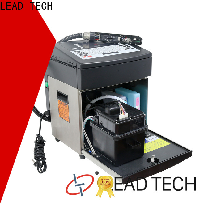 Top explain inkjet printer Supply for drugs industry printing