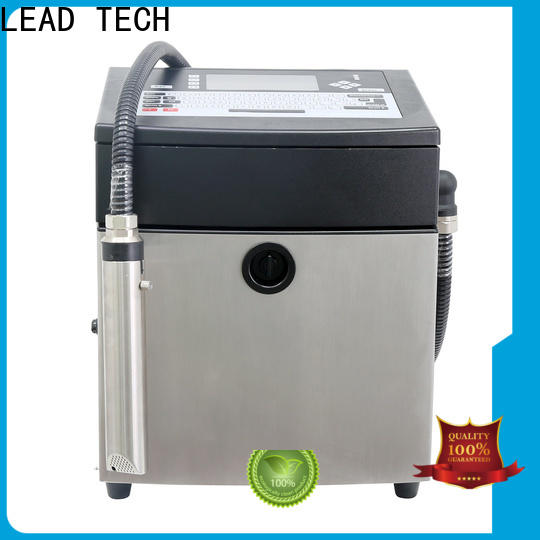 Wholesale what is an ink jet printer high-performance for food industry printing