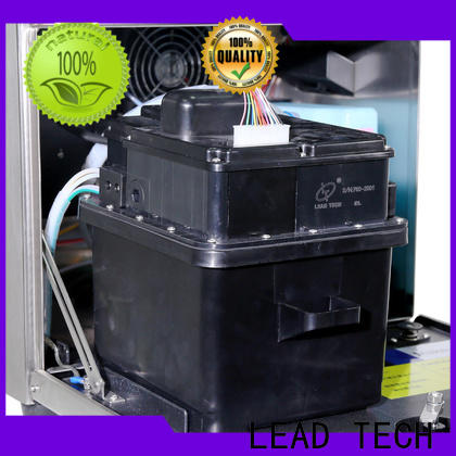 LEAD TECH printer definition Supply for household paper printing