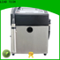 High-quality production line printers for business for food industry printing