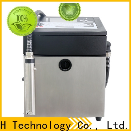 LEAD TECH inkjet printer info professtional for household paper printing