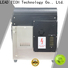 bulk inkjet printer description company for drugs industry printing