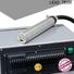 Best inkjet machine custom for beverage industry printing