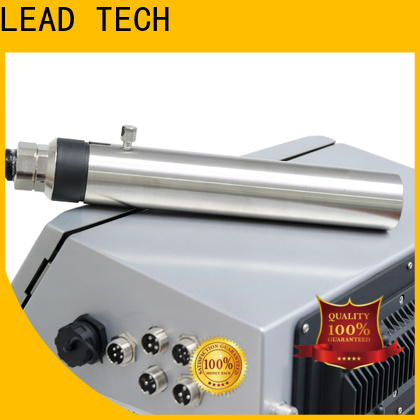 LEAD TECH solvent for inkjet printer ink fast-speed for household paper printing