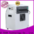 Best dod inkjet printer Supply for auto parts printing