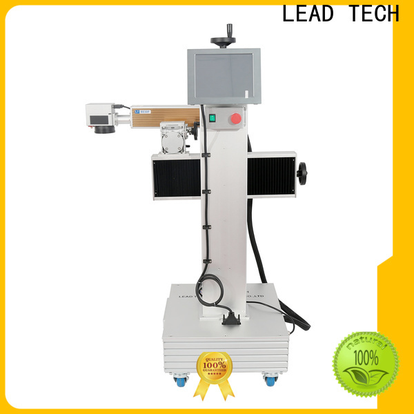 Wholesale laser router company for building materials printing