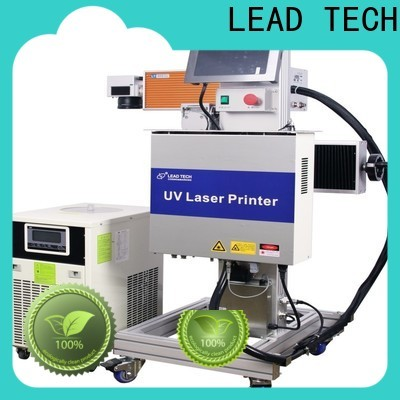 commercial laser marking aluminum manufacturers for building materials printing