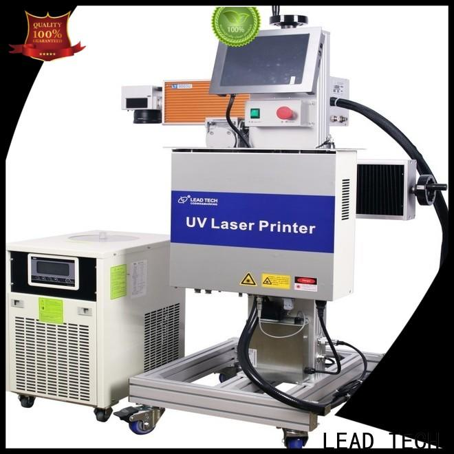 Best color laser etching manufacturers for drugs industry printing