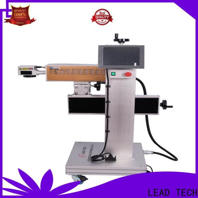 commercial marking machine company factory for drugs industry printing