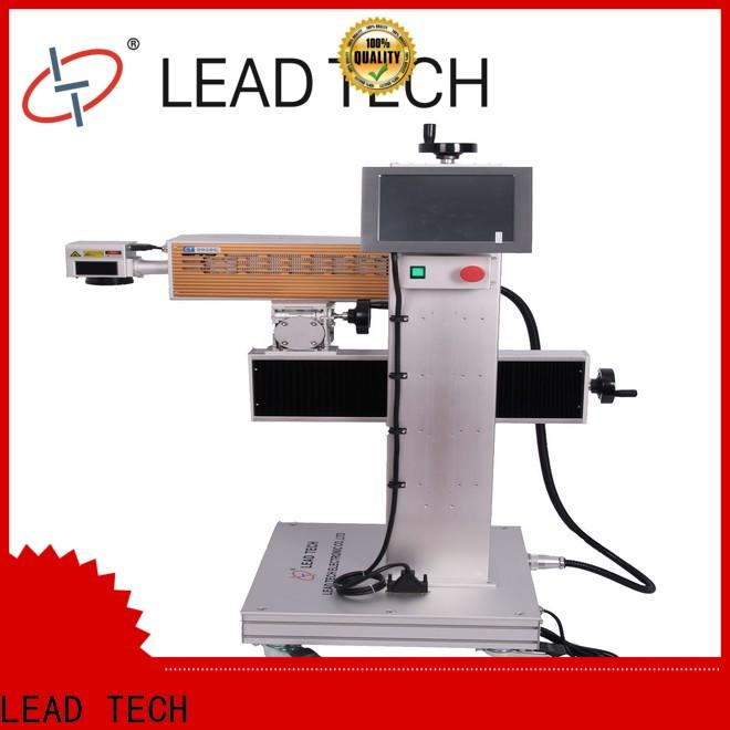 Top laser edging machine manufacturers for daily chemical industry printing