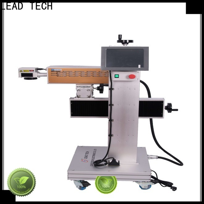 Top laser monogram machine promotional for household paper printing