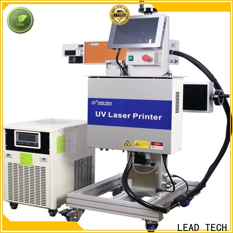 aluminum structure glass etching machine for sale factory for daily chemical industry printing