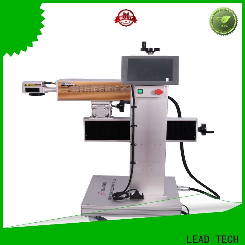 dustproof marker laser Supply for drugs industry printing