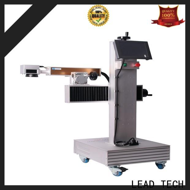 commercial etching machine manufacturer factory for daily chemical industry printing