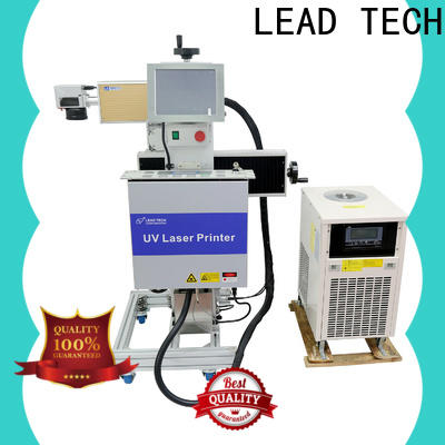 comprehensive etching marking machine fast-speed for drugs industry printing