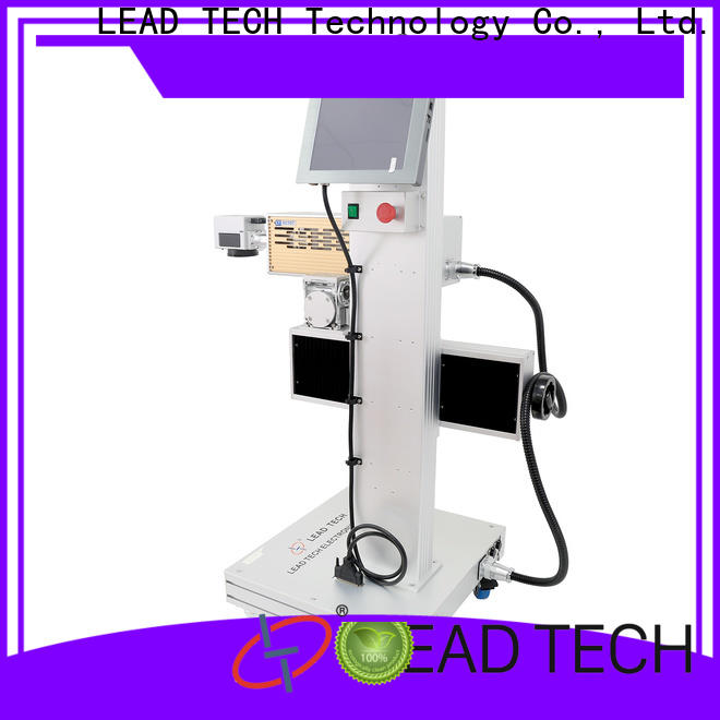 LEAD TECH Wholesale professional laser machine factory for household paper printing