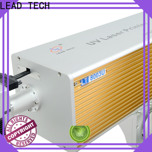 laser line marker manufacturers for household paper printing