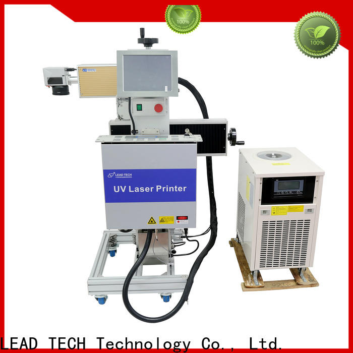 commercial glass etching machine price manufacturers for auto parts printing