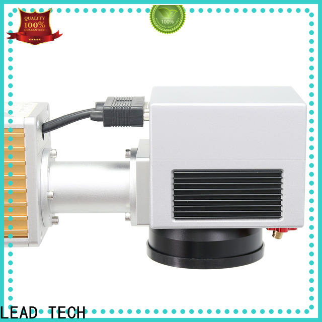 laser router machine fast-speed for household paper printing