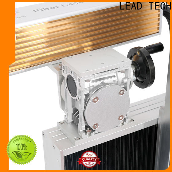dustproof wood embossing machine for sale factory for pipe printing
