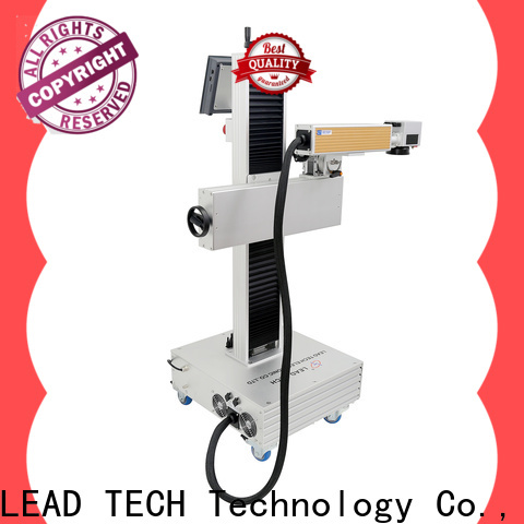 High-quality laser edging machine promotional for household paper printing