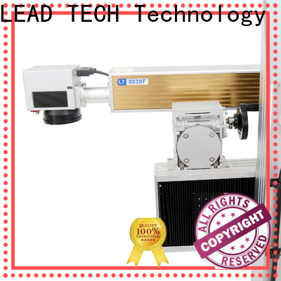 LEAD TECH Top 3d etching machine Supply for household paper printing