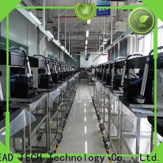 bulk production inkjet printers fast-speed for household paper printing