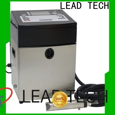 Latest printer continuous ink price philippines good heat dissipation for household paper printing